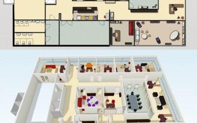 Mad Men Office Floor Plan-resized