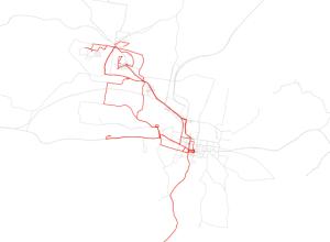 Atlas of the Habitual