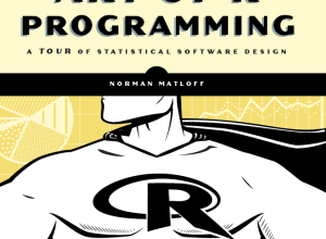 Art of R Programming
