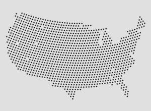 How to Make Gridded Maps