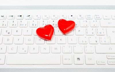 Love algorithm