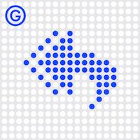replyall_logo_small