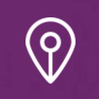Grafomap logo