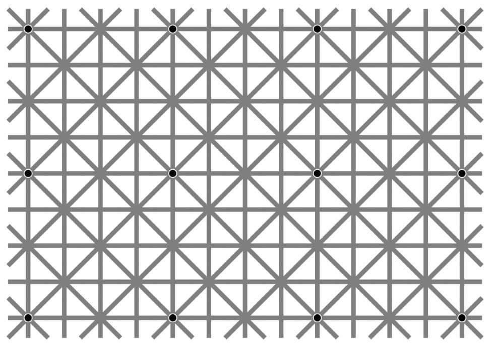 12 dots.jpg