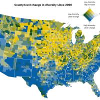 increasing-diversity