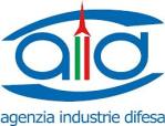 AID 2