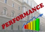 banner-performance-rosso