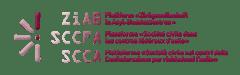 Ziab-Logo-header