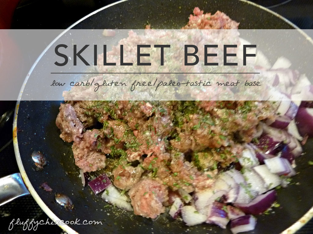 Nifty Skillet Beef Low Carb Gluten Free Staple Skillet Beef Low Carb Gluten Free Staple Fluffy Chix Cook Keto Recipes Ground Beef Cabbage Keto Recipes Ground Beef Soup nice food Keto Recipes Ground Beef