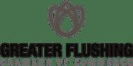 FlushingLogo-2000