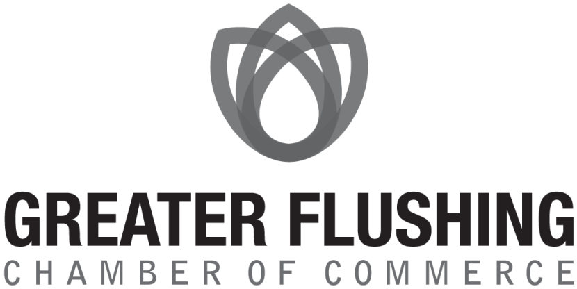flushinglogo