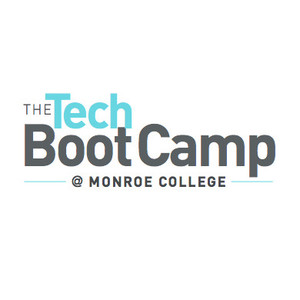 monroe-college-tech-boot-camp-logo