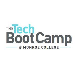 monroe-college-tech-boot-camp-logo