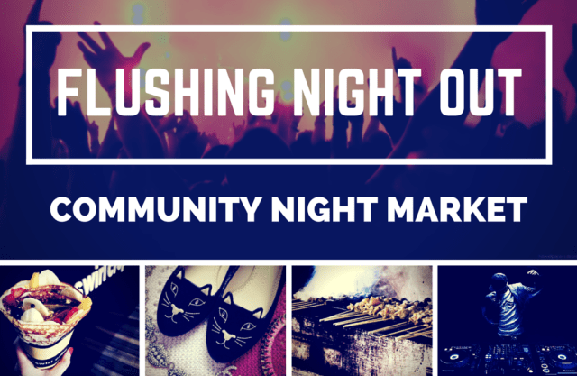 Image result for fno night market