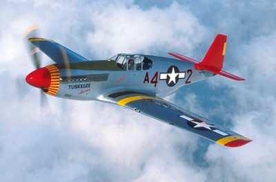 P51C-TuskegeeAirmen-0504d
