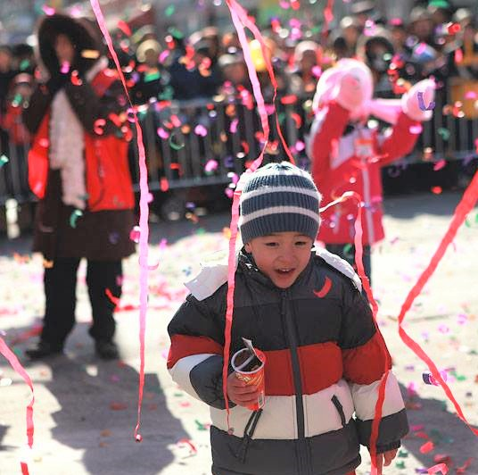 flushing new year parade 2016.4