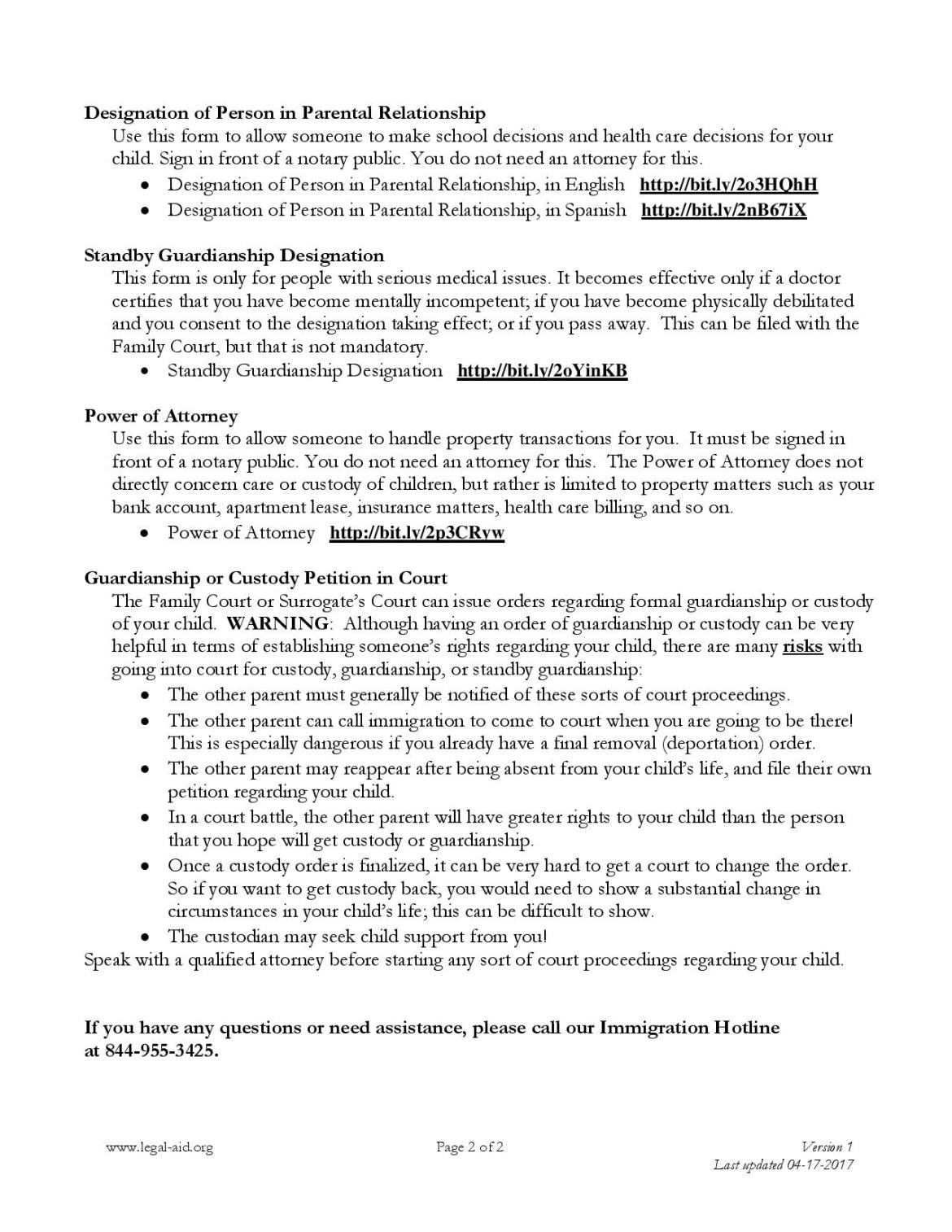 Advance Planning for Non-Citizen Parents-page-002