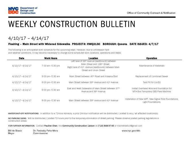 HWQ213C - Weekly Bulletin 04 07 2017-page-001