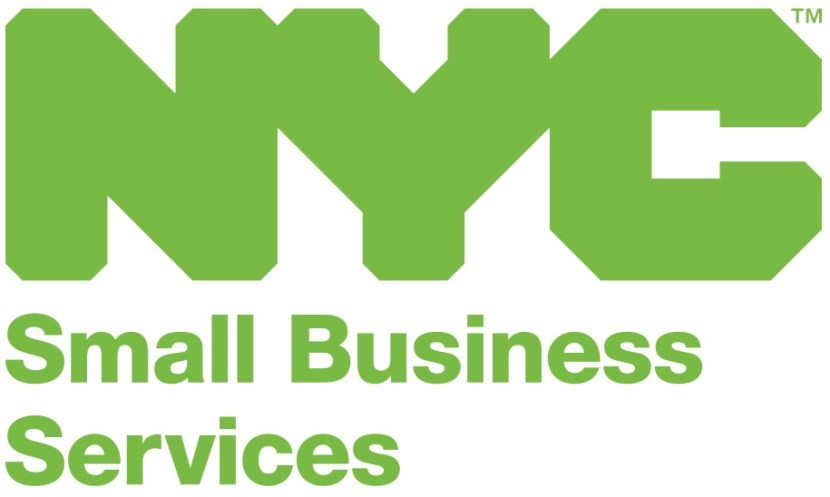 nyc-department-of-small-business-services