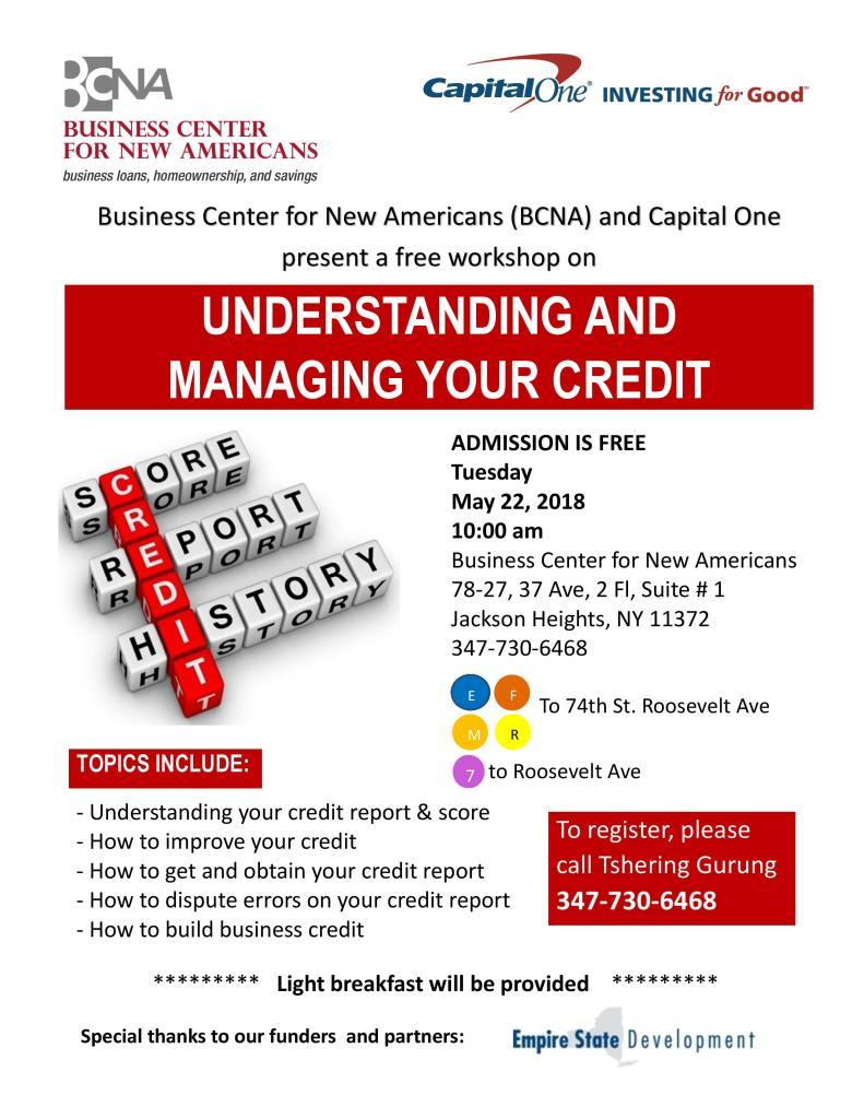 Credit Workshop Flyer2-page-001