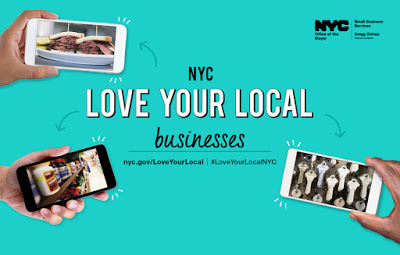 nyc_love_your_local_grant_program
