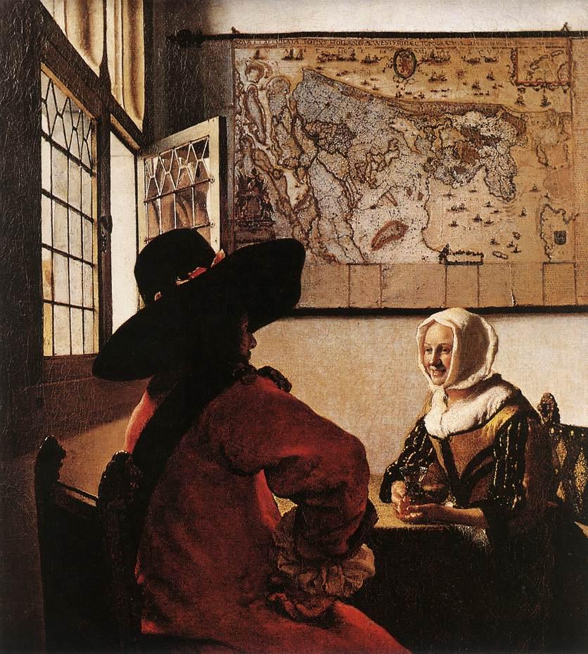 vermeer-2
