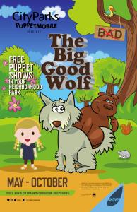 The Big Good-Wolf-11x17 (1)_001