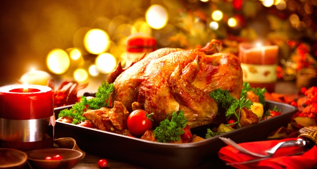 Thanksgiving_3