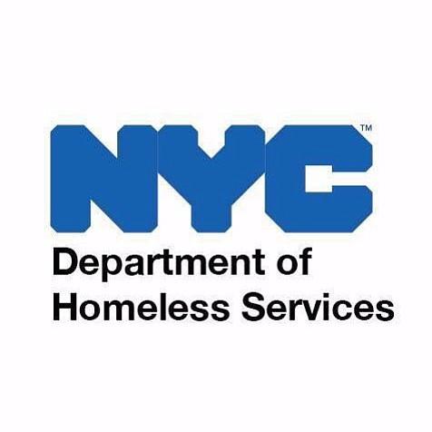 NYC DHS