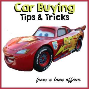 How to Buy a Car: Tips and Tricks to Save Money   Fluster Buster