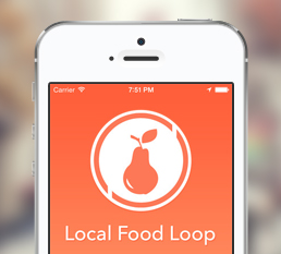 Local Food Loop
