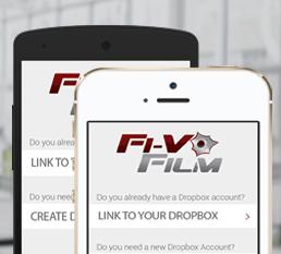 fivo_film(1)