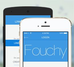 fouchy(1)