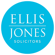 ellis-jones-solicitors