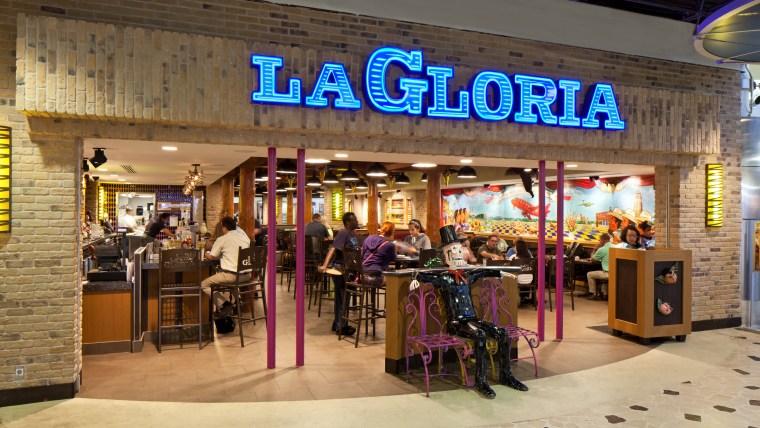 LaGloria2506