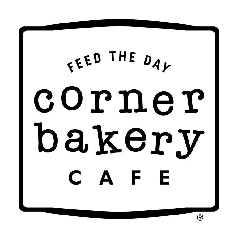 Corner Bakery Rolls Out More Locations to Airports