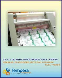 cv-plastifiate