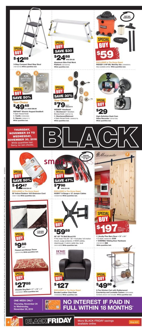 Superb Canadian Black Friday Cyber Monday Find All Canadian Black Friday Deals Black Friday 2017 Sale Home Depot Black Friday Deals 2018 Canada Lease Deals Chevy Camaro