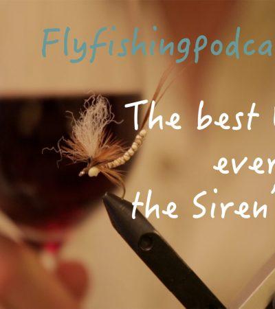 Siren's Call Mayfly