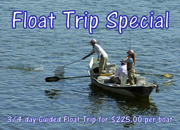 Float Trip Tuckasegee River Trout Fly Fishing, Fly Fishing the Smokies, Trout Fishing Guides in Bryson City Gatlinburg Pigeon Forge