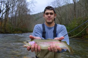 Fly Fishing the Smokies, Atlanta Fly Fishing Guides, Greenville Fly Fishing, Pigeon Forge Fly Fishing Guides,