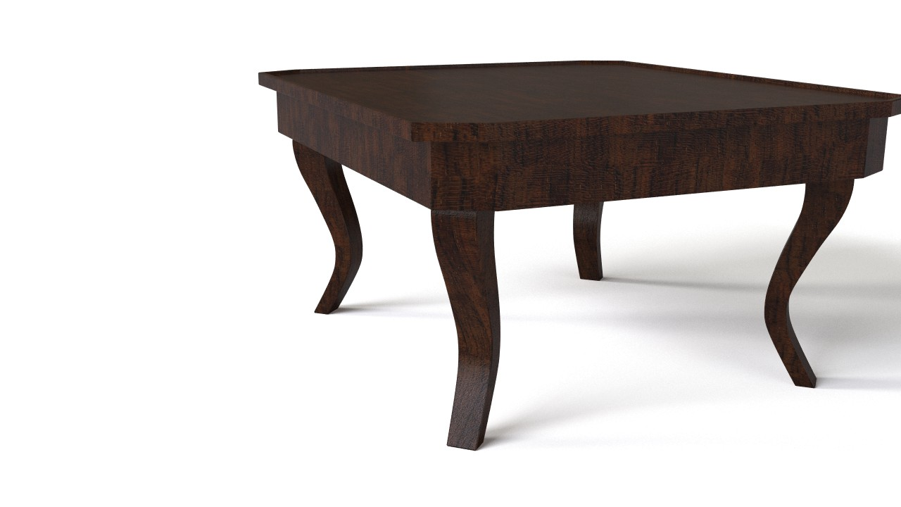 Fullsize Of Wooden Coffee Tables