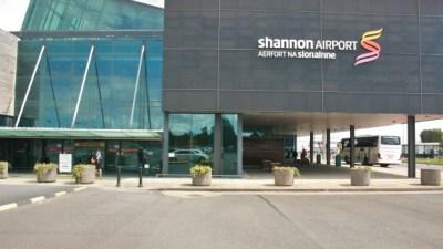 Shannon Airport news roundup - FlyingInIreland.com
