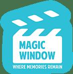 magic-window-logo