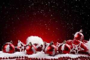 De la web: http://apkjarapadk.hol.es/frohe-weihnachten.html