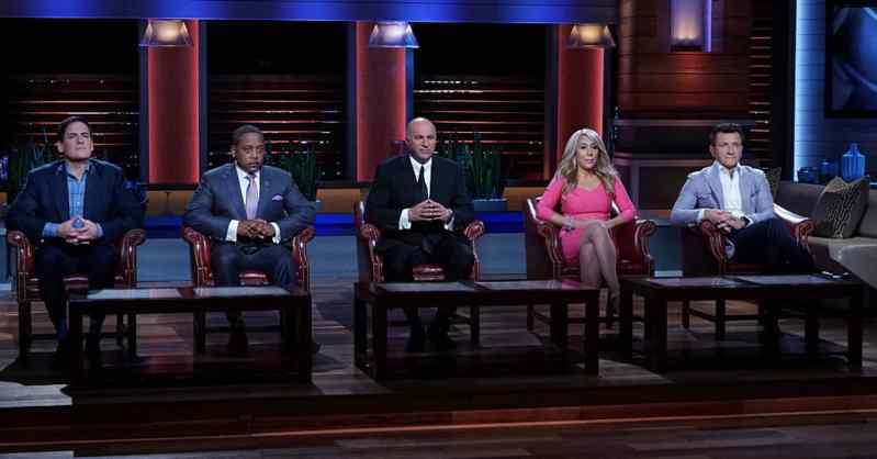 Large Of Most Successful Shark Tank Products
