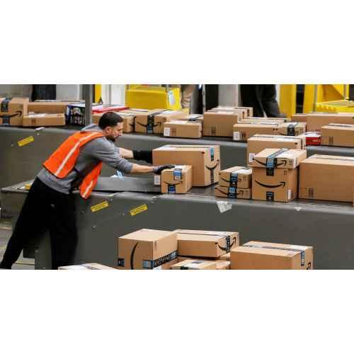Medium Crop Of What Is Amazon Warehouse Deals