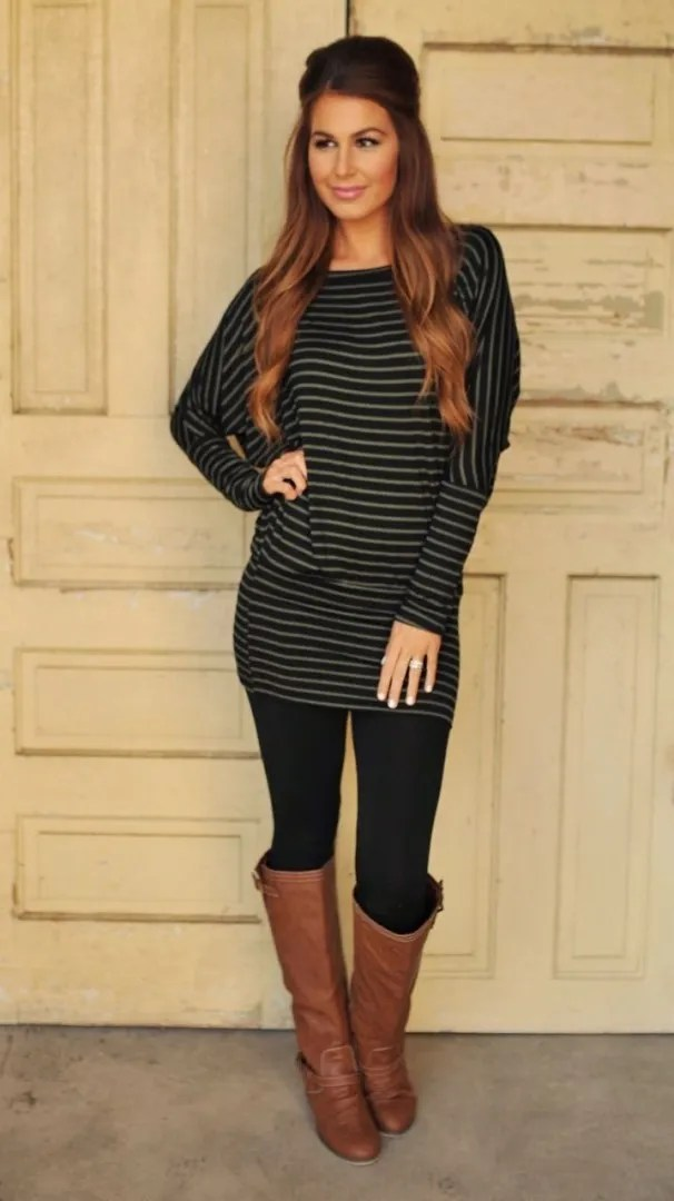 Tunics to wear with leggings for Ladies shirts to wear with leggings