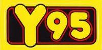 KOY-FM (Y95) – Phoenix – 9/17/91 – Bruce Kelly & Maggie Brock
