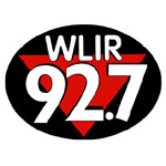 92.7 WLIR 107.1 WDRE Lynda Lopez Malibu Sue Garden City New York 98.5